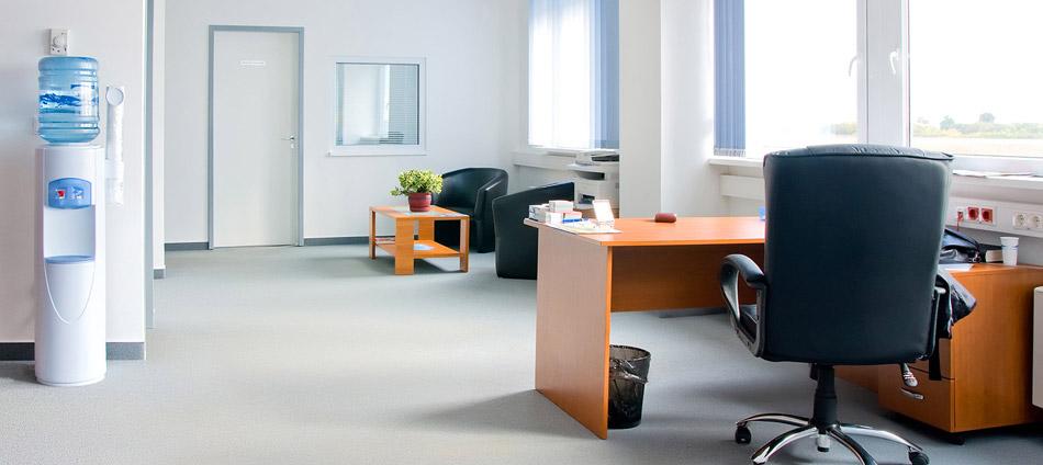 impresa di pulizie uffici Milano